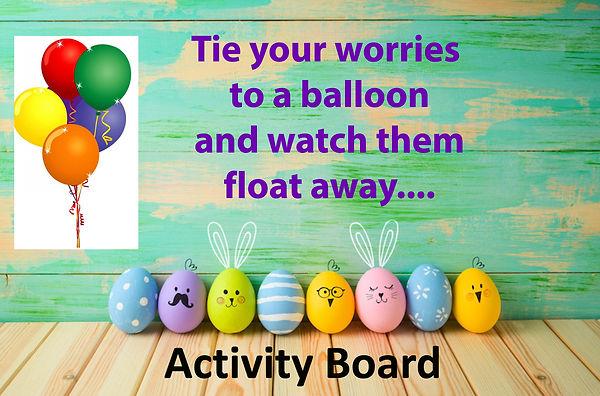 Balloon Game.jpg