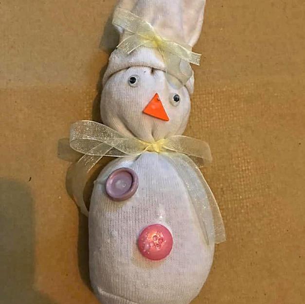 Ellie's Snowman.jpg