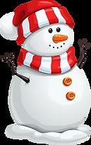 kissclipart-snowman-clipart-clip-art-chr