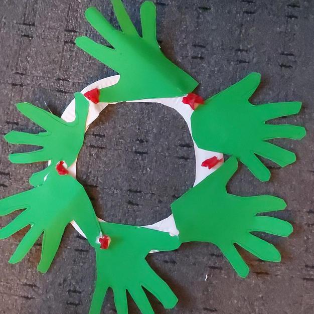 Archie's Wreath.jpg
