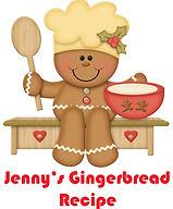 GingerRecipe.jpg