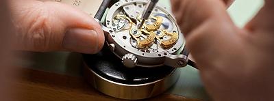Clockwork%20Screen%20Shot%202013-06-18%2