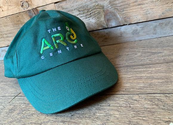 ARC Logo Hat