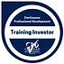 CPD-training-investor-logo-e1569441074132.png