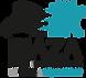 BIAZA transparent logo & text.png