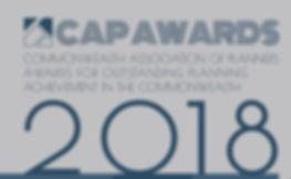 2018-CAP-Awards_edited_edited.jpg