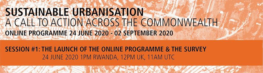 2020_Sustainable_Urbanisation_2.jpg