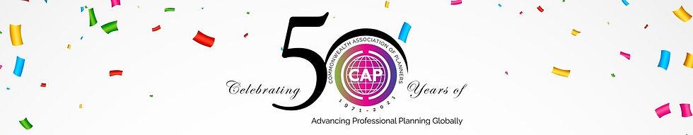 BANNER_CAP_50_Years.jfif