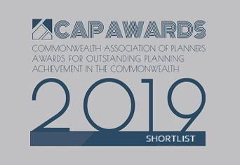 2019-CAP-AWARDS-Shortlist.jpg
