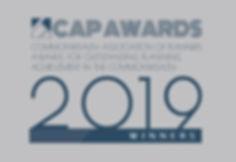2019-CAP-AWARDS-Winners.jpg