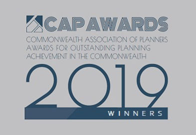 2019-CAP-AWARDS-Winners.jpg