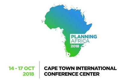 2018-Planning-Africa-Logo.jpg