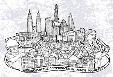 2018-MANIFESTO-Powering-Our-Common-Futur