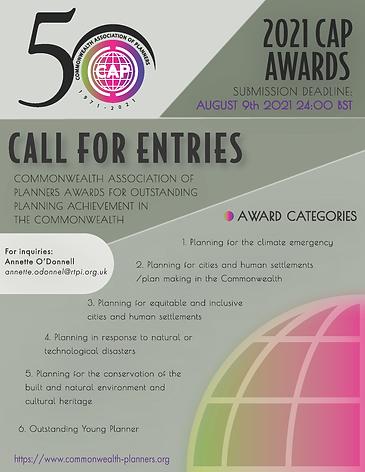 2021_CAP_Awards_Poster.png