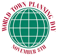 World-Town-Planning-Day.png