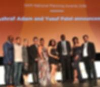 BLOG_181218_ Recipients_of_ SAPI_Award.j