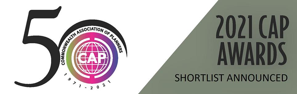 2021_CAP_Awards_Shortlist_Announced_V2.png