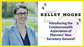 2021_Welcome_Kelley_Moore.png