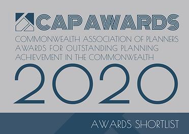 2020-Awards-Shortlist.png