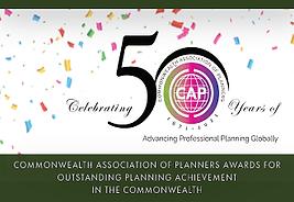 2021_CAP_Awards.png