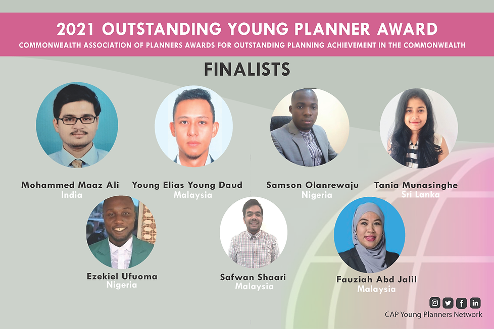 2021_CAP_Outstanding_Young_Planner_Award.png