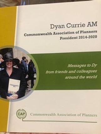 CAP-Dyan-Currie.jpg