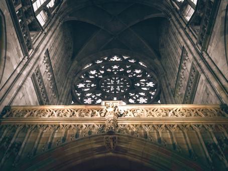 Homilía completa del padre Cantalamessa en la Pasión del Señor