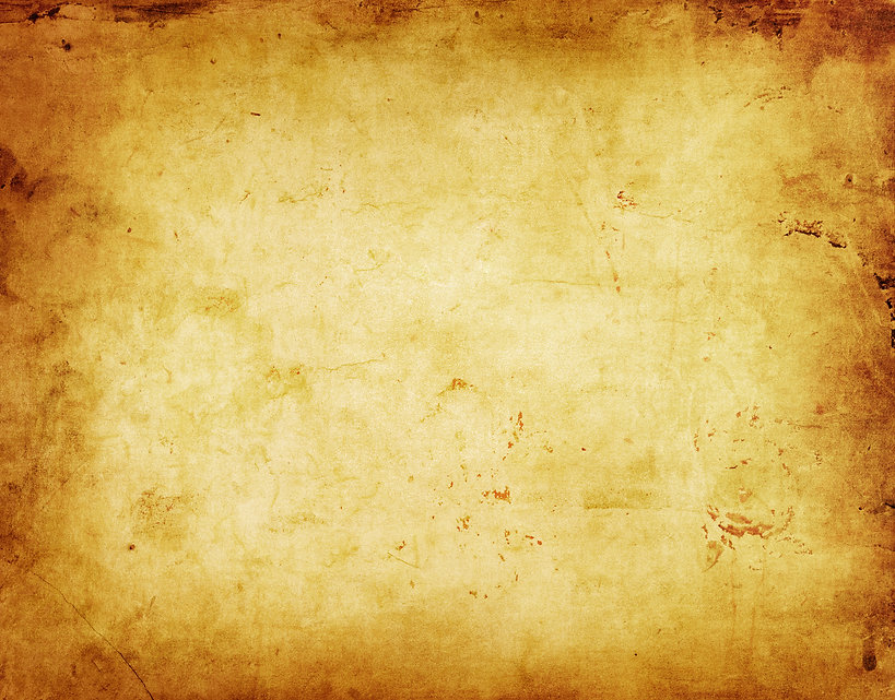 bigstock-Grunge-Background-With-Space-F-