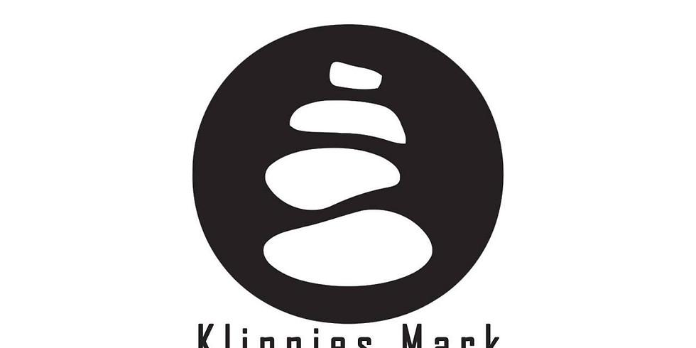 Klippies Mark - Ou Klip Venue
