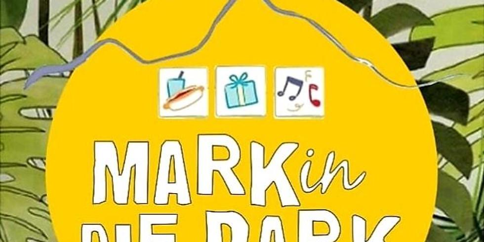 Mark in die Park Waverley