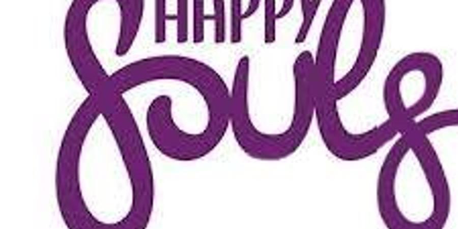 Happy Souls Market