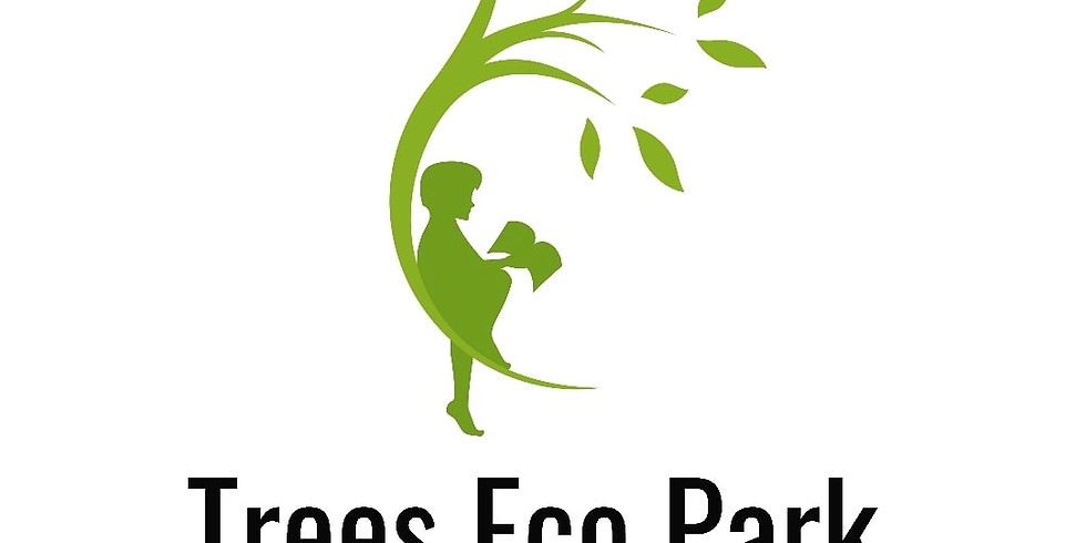 Trees Eco Park Monthly Market