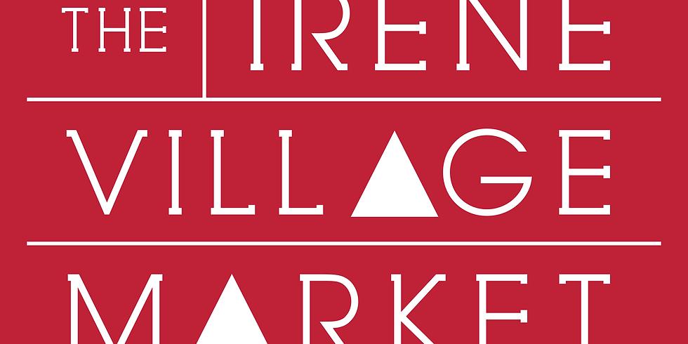 Irene Village Market
