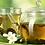Thumbnail: Jasmine Green Tea