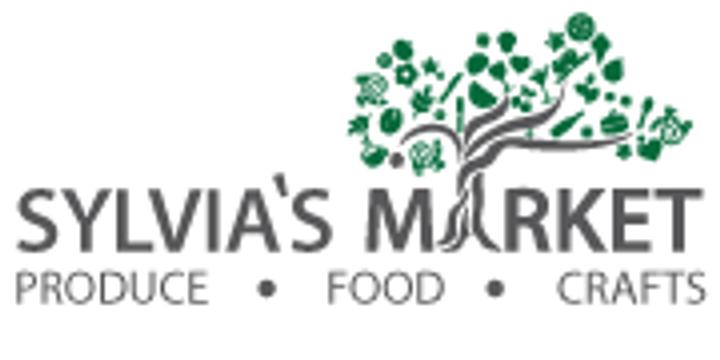 Sylvia's Market