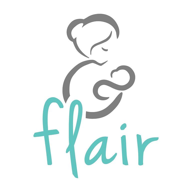 Flair Baby Market