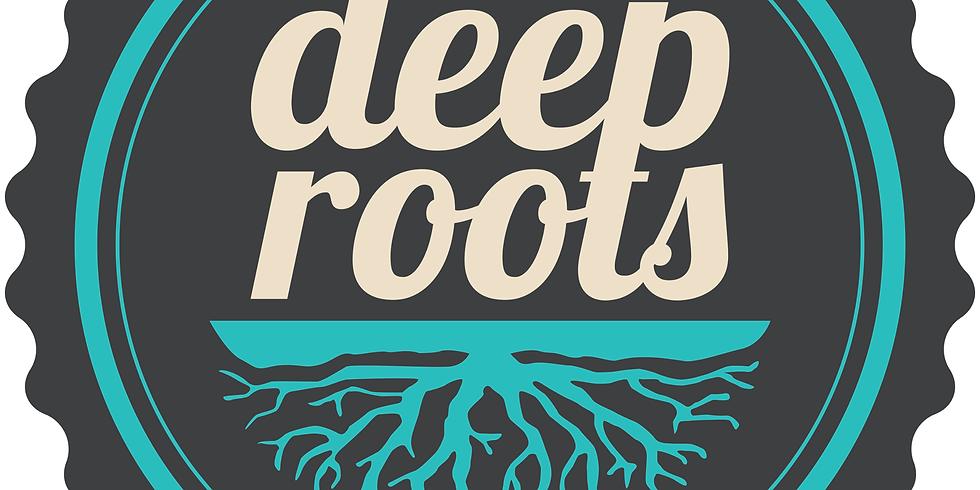 Deep Roots Night Market