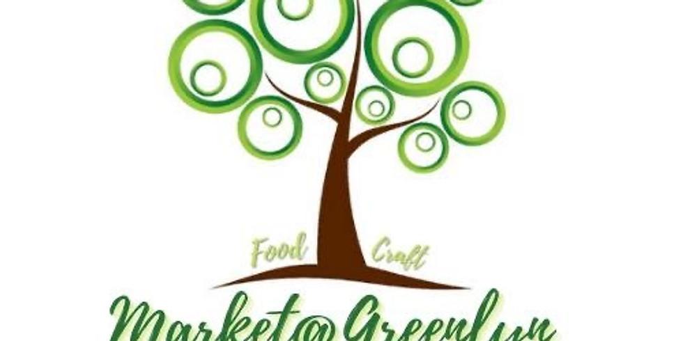 Market @ Greenlyn