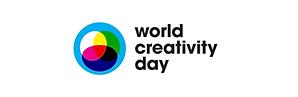 world-creativity-day.png