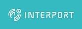 juicyhub-interport.png