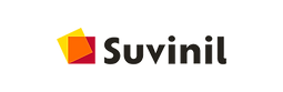 suvinil-logo.png