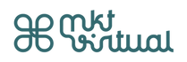 mktvirtual-logo.png