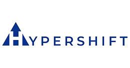 Hypershift_Systems_Logo.jpg