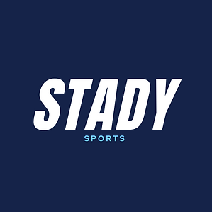 STADY Logo.png