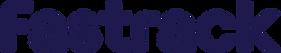 Fastrack_Logo_CMYK.png