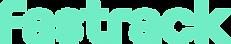 Fastrack_Logo_RGB_GREEN.png