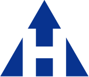 hypershift transparent logo.png