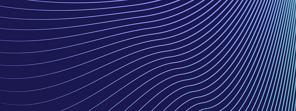Fastrack_Pattern_Website_6_150%.png