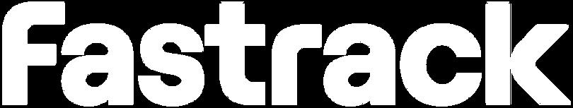Fastrack_Logo_REVERSE.png