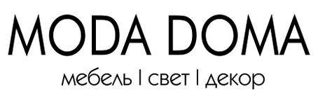 logo_маленькое_черная-removebg-preview.p